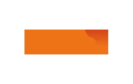 Stonebridge AR Network Proposition